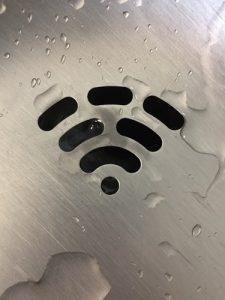 Why open WiFi is dangerous