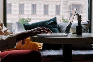 Choosing the Perfect Domain Name