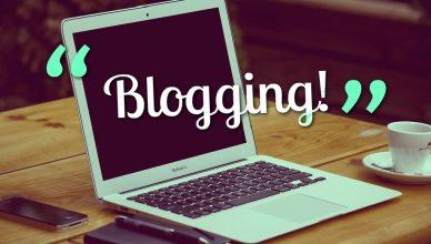 Make-money-with-blogging-through-increased-traffic