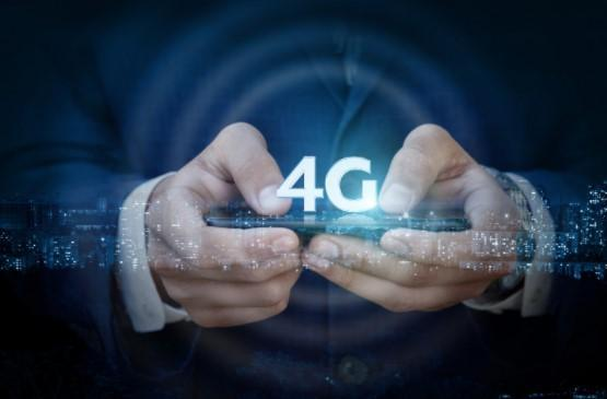 Benefits of 4G signal booster