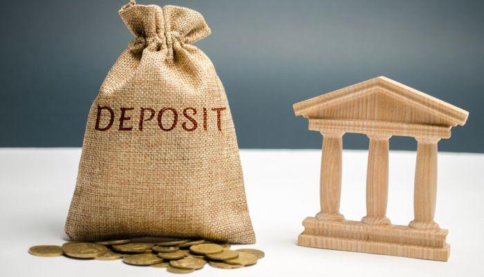 Deposit Insurance Plans