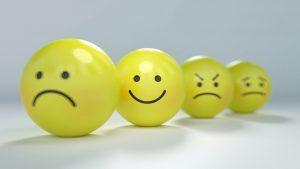Emotions, values, and beliefs affect Consumers' Buying Behaviour - Britons consider brand values